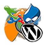Trouble Free Websites