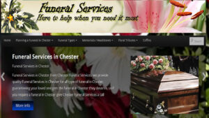 chester-funeral-services