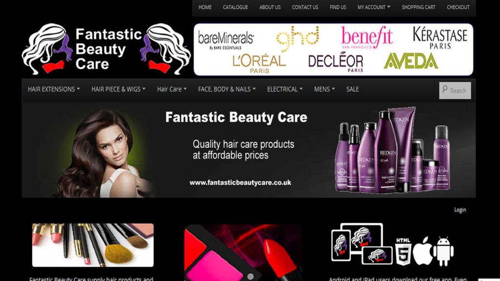 fantastic-beauty-care
