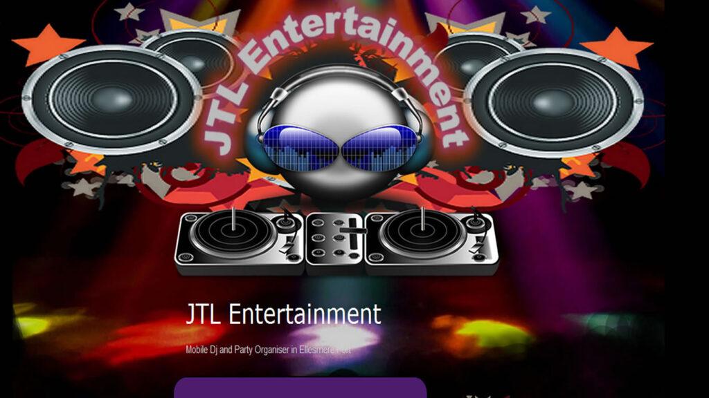 jtl-entertainment