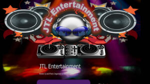 jtl-entertainment