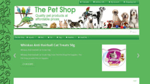 the-pet-shop