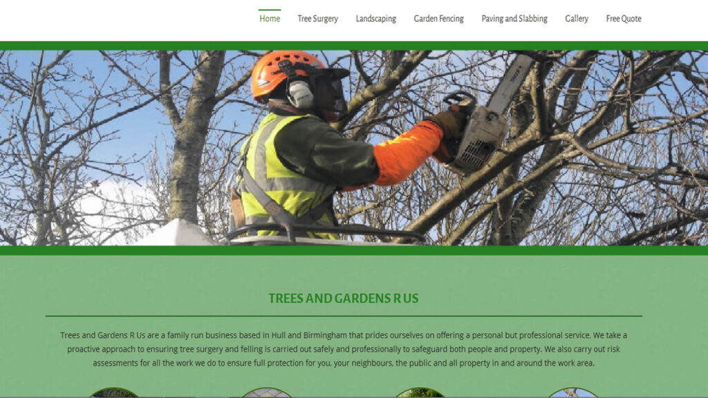 trees-and-gardens-r-us