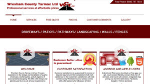 wrexham-county-tarmac-ltd